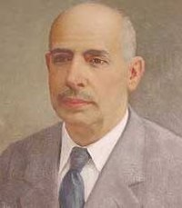 Ponce School Of Medicine >> Manuel de la Pila Iglesias - Wikipedia