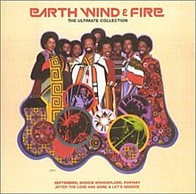 EarthWind&Fire - The Ultimate Collection.jpg