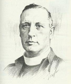Edward Reid (bishop)
