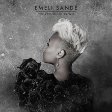 Emeli Sandé - Our Version of Events.png