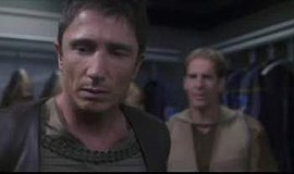Enterprise - S2E08 - The Communicator.jpg