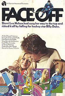 Face-off-movie-poster-1971-1020363924.jpg