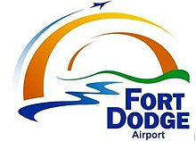 Fort Dodge Regional Airport Logo.jpg