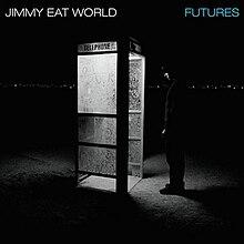 Futures (album) - Wikipedia