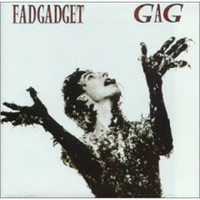 Gag (Fad Gadget album - cover art).jpg