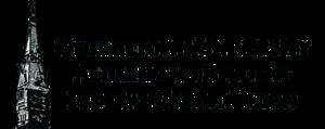 Georgetown University Alumni & Student Federal Credit Union - Image: Georgetown University Alumni and Student Federal Credit Union logo