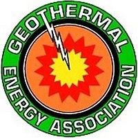 info  geothermal energy
