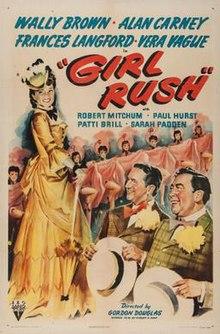 220px-Girl_Rush_poster.jpg