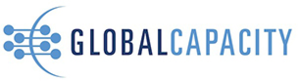 Global Capacity - Image: Global Capacity logo