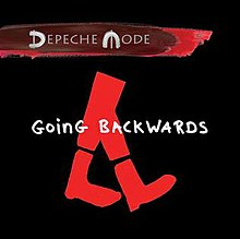 Going backwards-cover.jpg