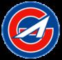 Gomelavia Logo.png