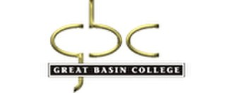 Great Basin College - Image: Greatbasincollegelog o