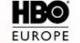 HBO Europe logo.png