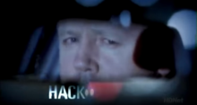 Hack Intro.png