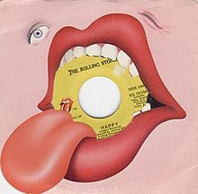 Happy-RollingStones-1972.jpg