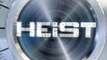 Heist (TV series).png