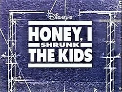Honey, I Shrunk the Kids The TV Show.jpg