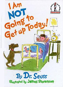 I Am NOT Going to Get Up Today cover.jpg