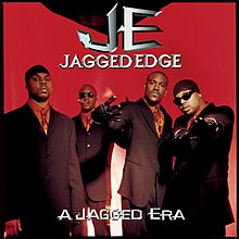 Jagged Edge - A Jagged Era (1997).jpg