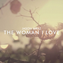 Jason-Mraz-The-Woman-I-Love.png