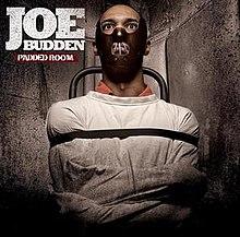 joe budden joe budden album download