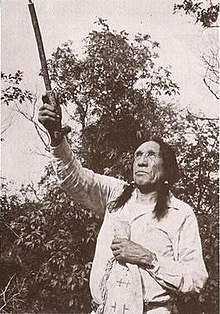 John Fire Lame Deer.jpg