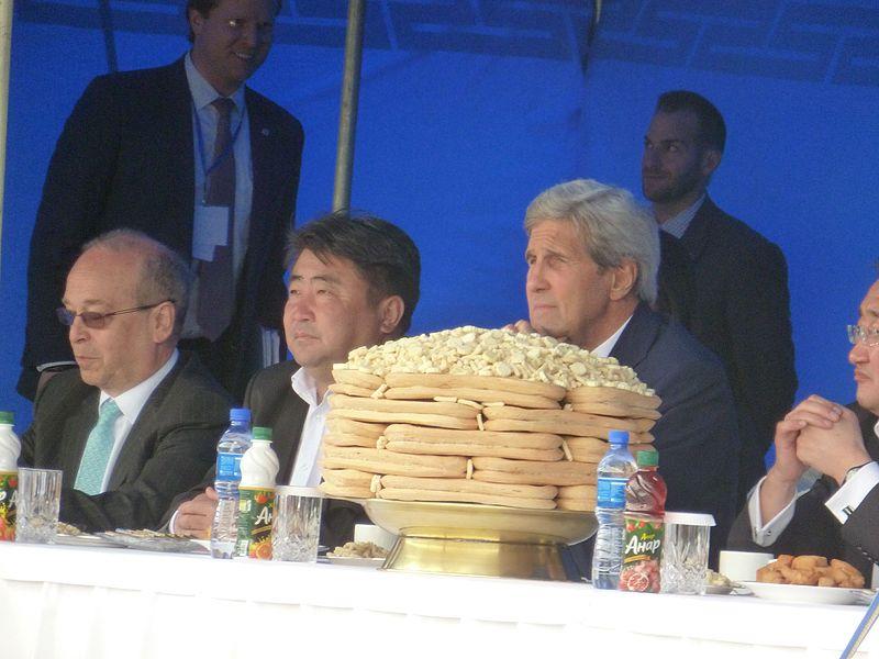 John Kerry in Mongolia.jpg