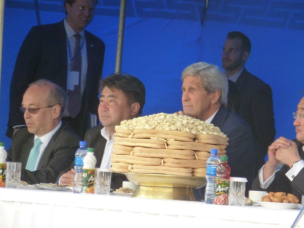 John Kerry in Mongolia.jpg