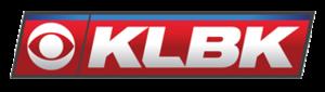 KLBK-TV - Image: KLBK 2013 Logo