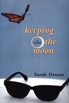Keeping the Moon.jpg