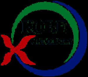 Kobe University - Image: Kobe Univ logo