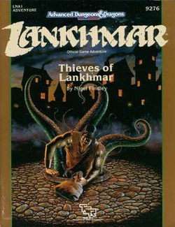 LNA1 TSR9276 Thieves of Lankhmar.jpg