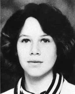Disappearance of Laureen Rahn American teenager who vanished from her home in Manchester, New Hampshire Apr 26 or 27, 1980 her fate remains unknown