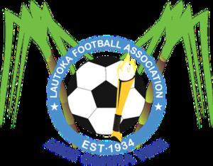 Lautoka F.C.