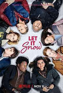 Let It Snow poster.jpeg