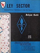 Ley Sector - Wikipedia