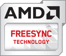 Logo for AMD's FreeSync technology.png