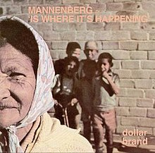 Mannenberg-Is Where It's Happening - Album cover.jpg