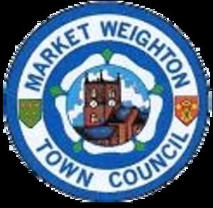 Market Weighton - MarketWeightonTownCouncil.png