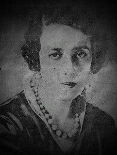 Marta Vergara