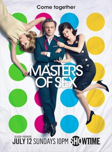 masters of sex izle
