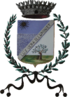 Coat of arms of Mattinata
