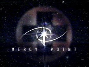 Mercy Point - Title card
