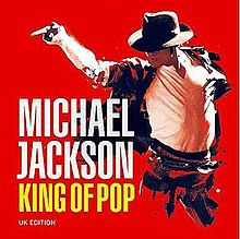 Michael-jackson-king-of-pop-442285.jpg