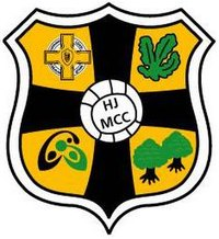 Moneymore crest.jpg