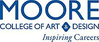 Moore College of Art and Design logo.jpg