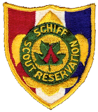 Mortimer L. Schiff Scout Reservation.png
