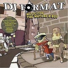 Music For The Mature B-Boy Cover.jpg