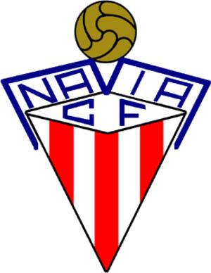 Navia CF - Image: Navia CF