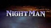 Nightman titles.jpg